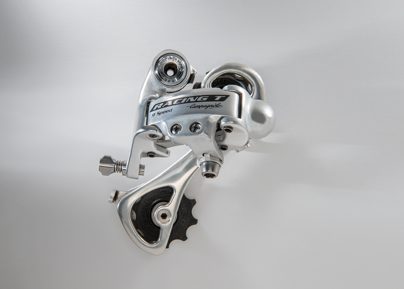 Campagnolo Racing T
