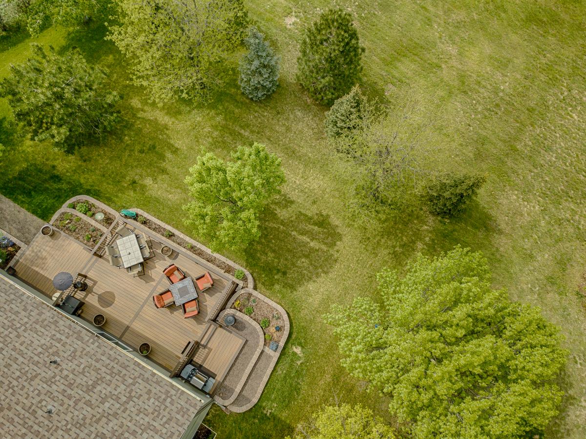 ©Robert D. Jones Photography Architecture Aerial Beverly-10.jpg