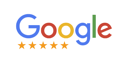 5-Star-Google-Review copy.png