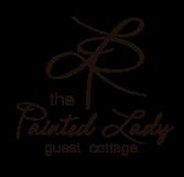 Guest-Cottage-LogoHiRes.png