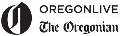the-oregonian-and-oregonlive_large.jpg