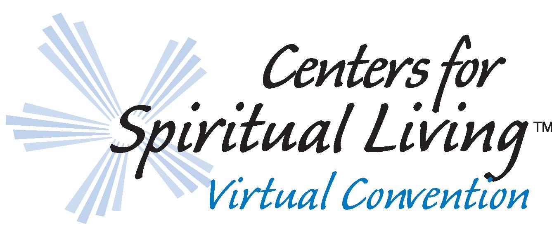 Virtual Convention.jpg