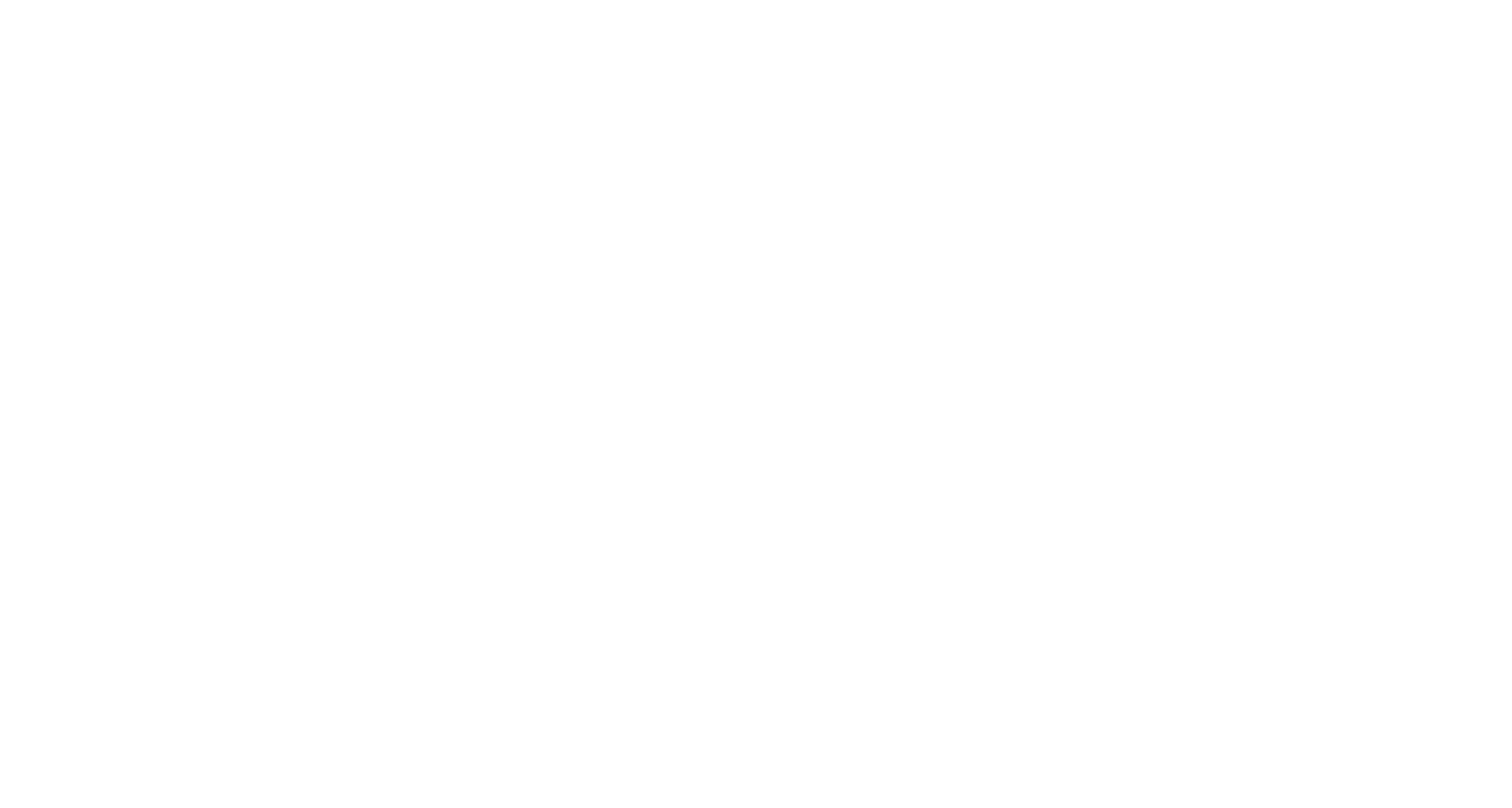 love-northwood.png