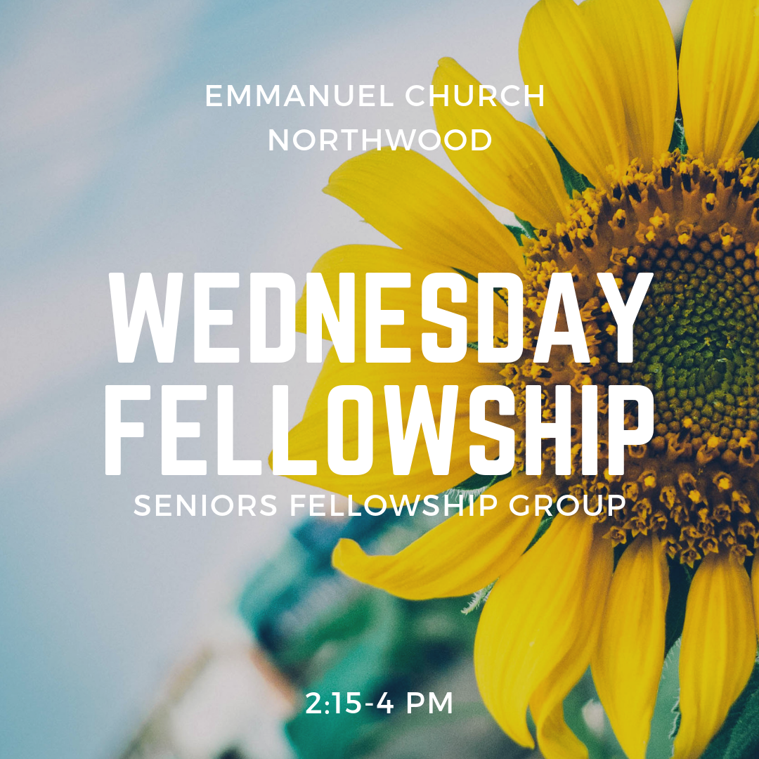 Wednesday Fellowship.png