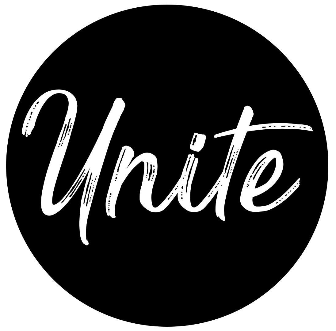 Unite+Logo.jpg