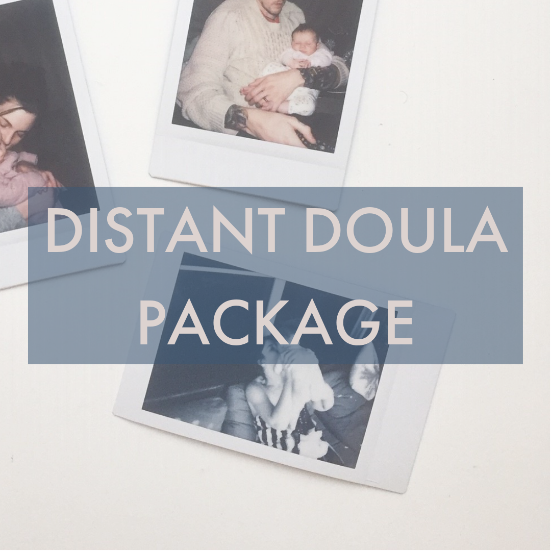 Distant Doula Package 3.png
