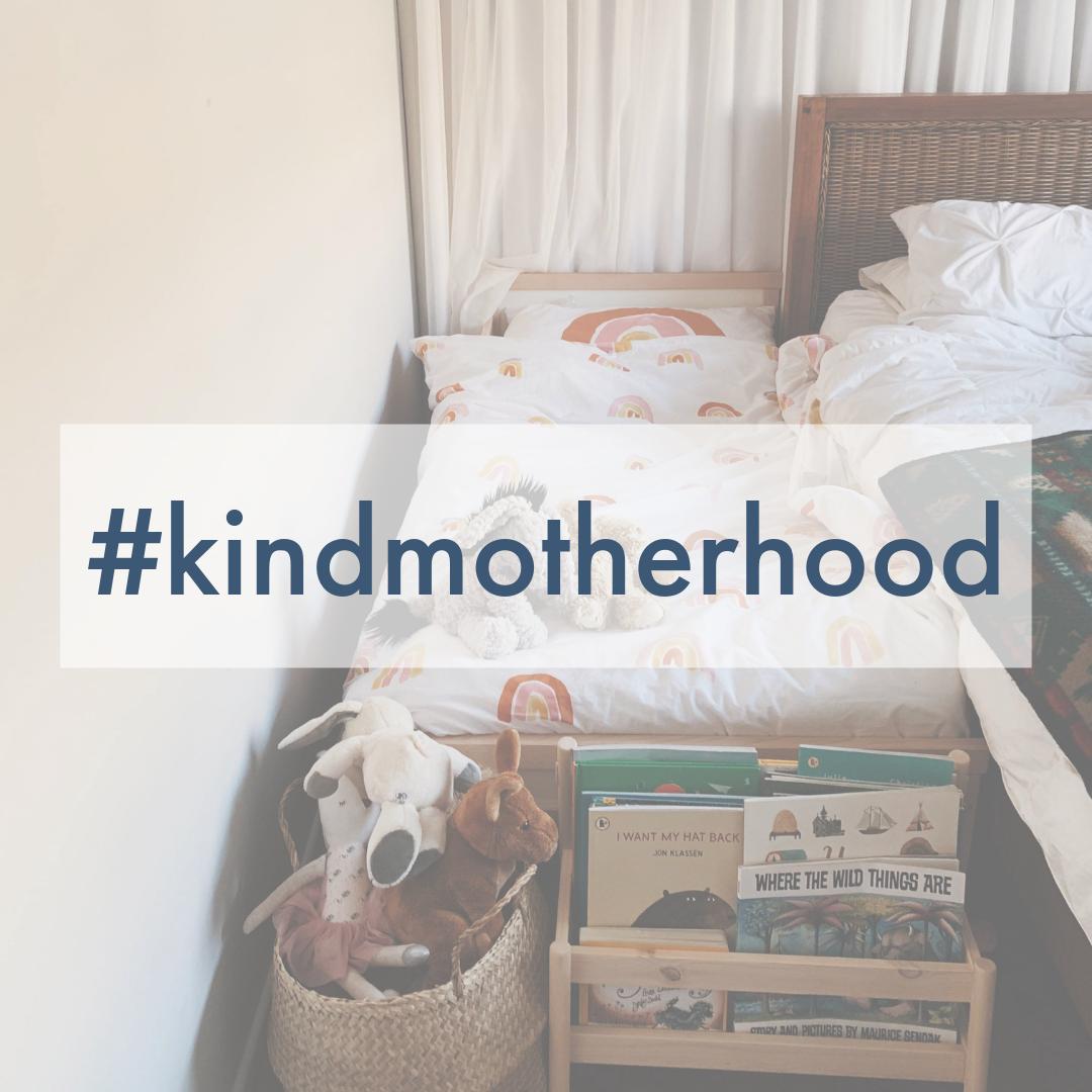 #kindmotherhood.png