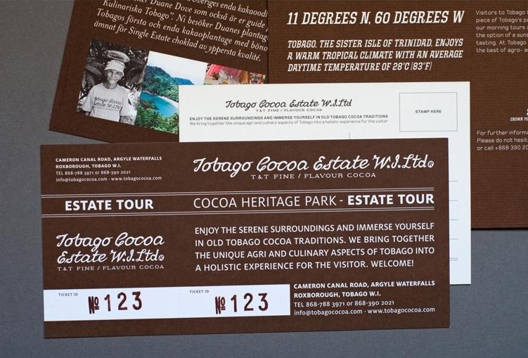 tobago-cocoa-2.jpg