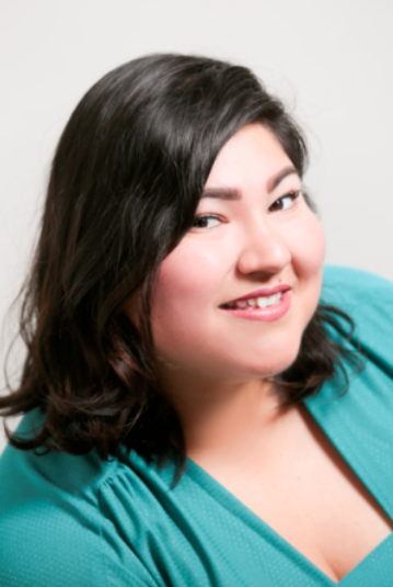Karis Arreguin, vocal coach and artist development in Anaheim CA. Living Crazybrave. Love and Laughter Music Group