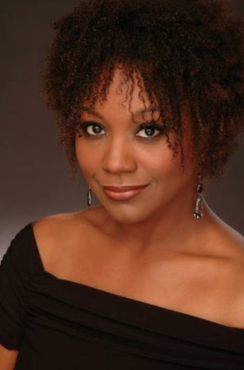 Shelly Edwards, vocal coach and artist development in Anaheim CA. Living Crazybrave. Love and Laughter Music Group