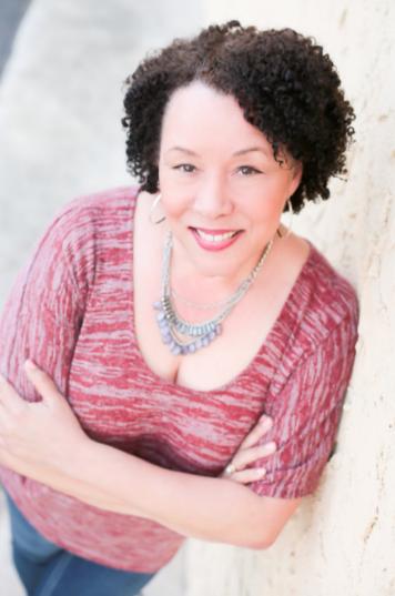 Lisa Arreguin Voice & Sound Fullerton Anaheim Orange County Southern California