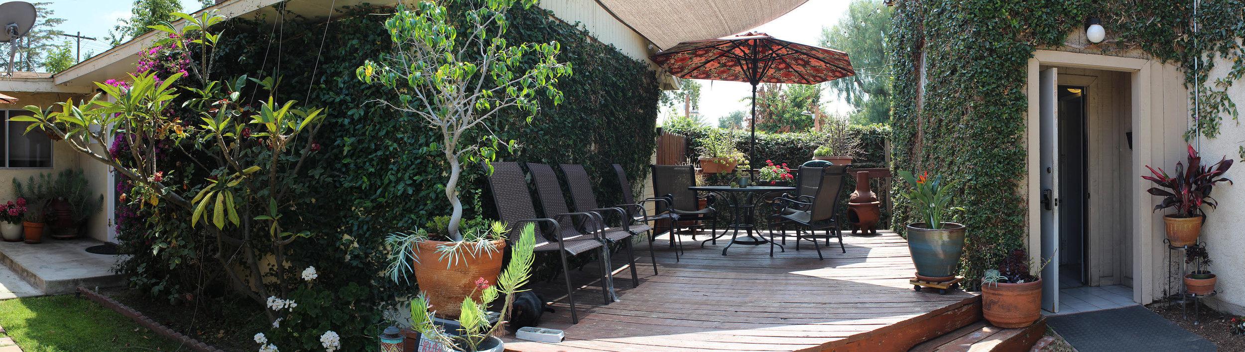 courtyard2 copy.jpg