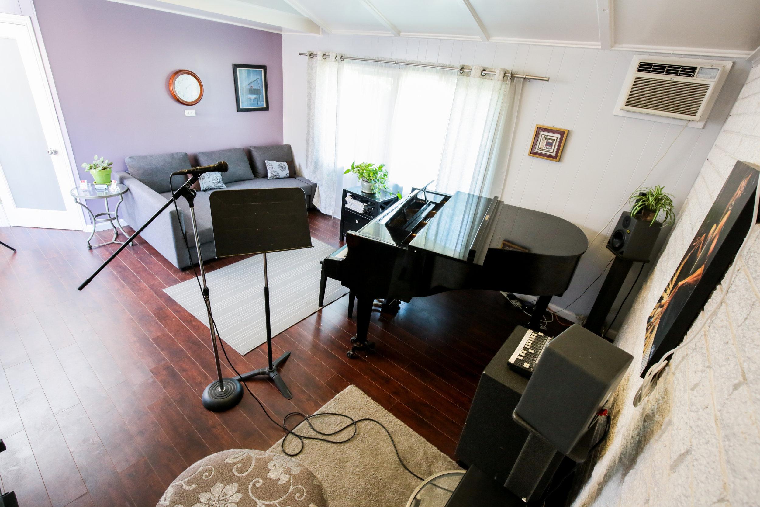 Voical Room .jpg