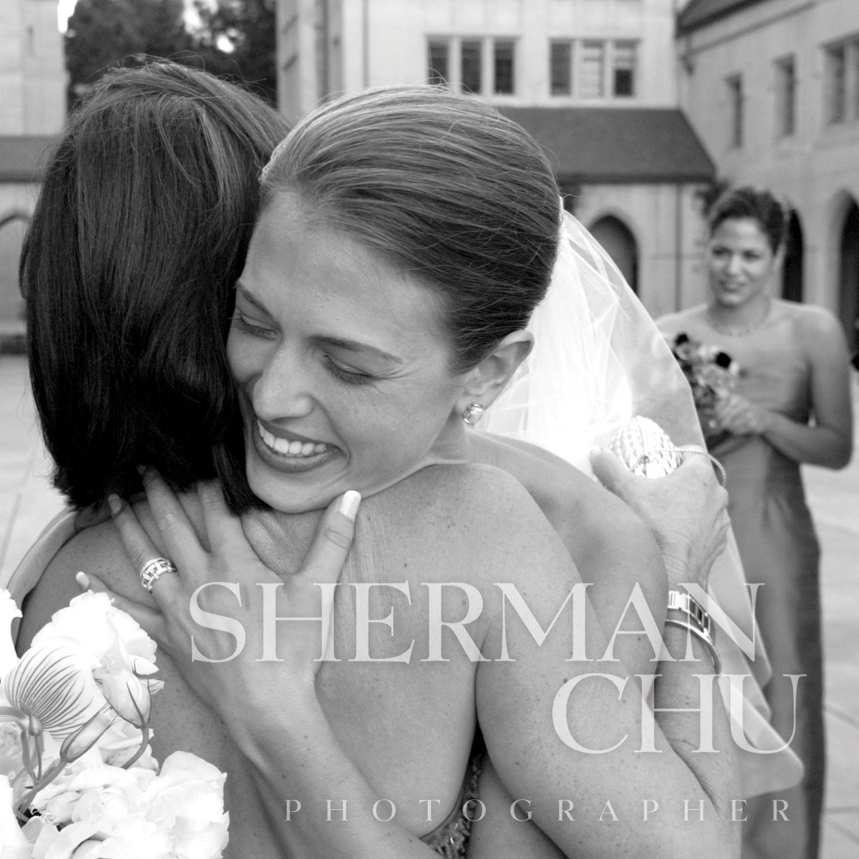 Sherman Chu Photography Brochure