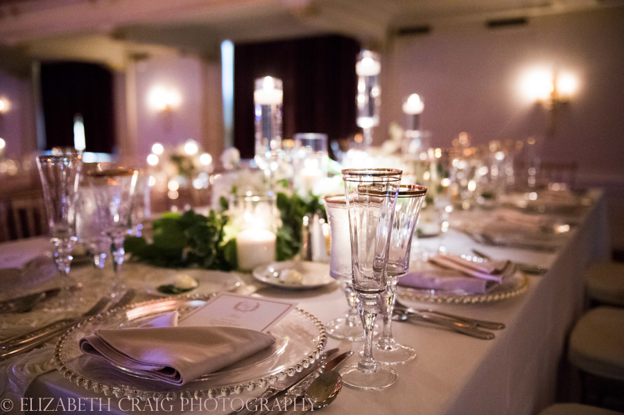 omni-william-penn-weddings-44