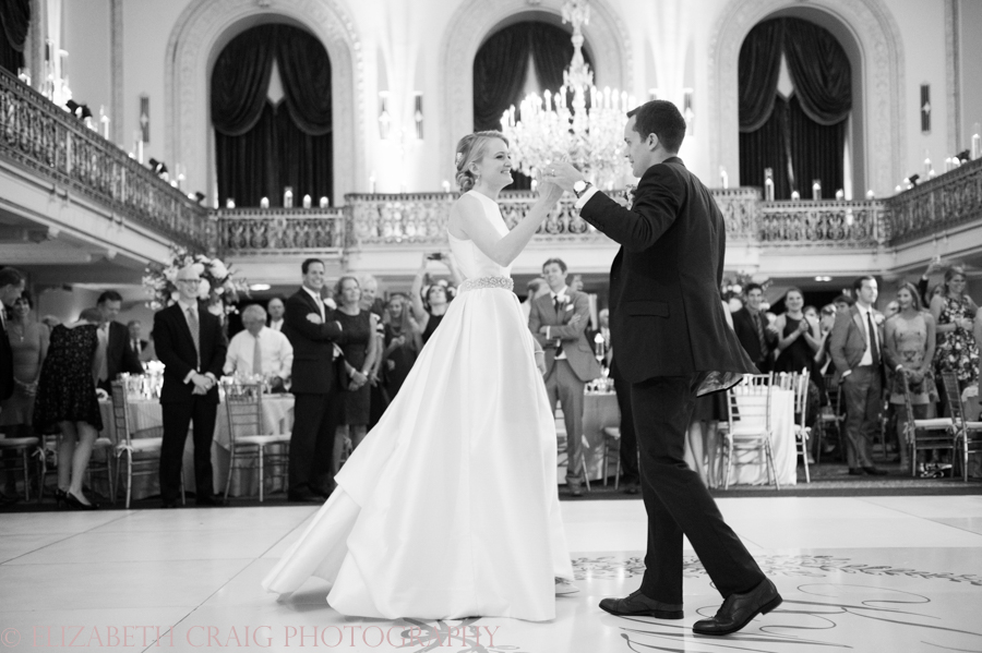 omni-william-penn-weddings-56
