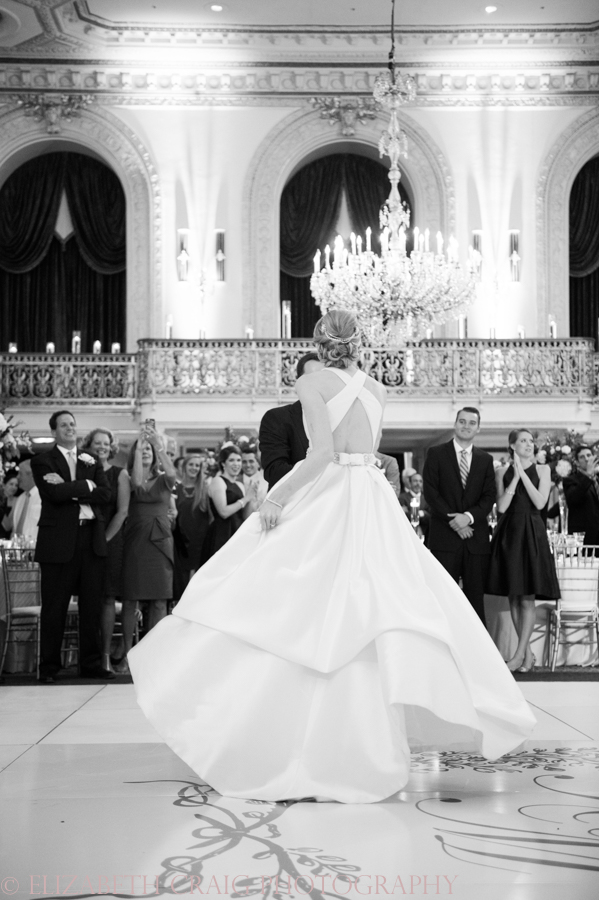 omni-william-penn-weddings-57