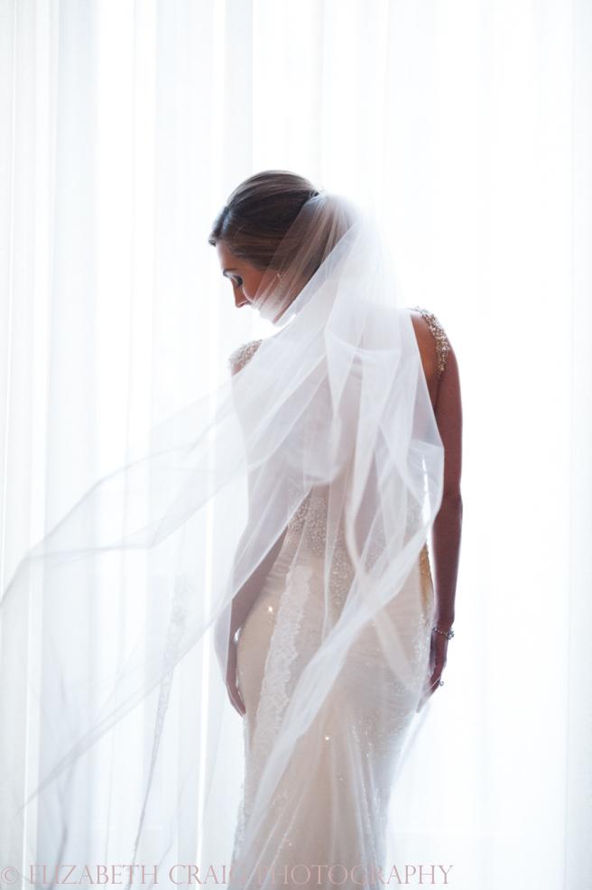 omni-william-penn-weddings-elizabeth-craig-photography-32