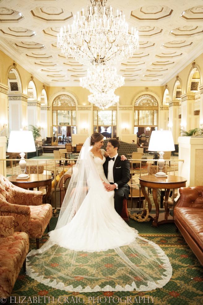 omni-william-penn-weddings-elizabeth-craig-photography-33