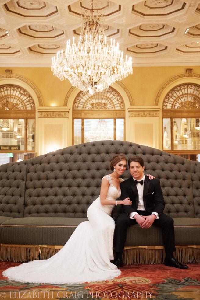 omni-william-penn-weddings-elizabeth-craig-photography-35