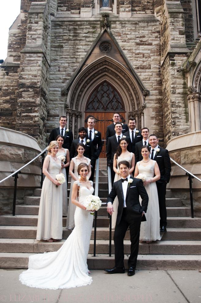 omni-william-penn-weddings-elizabeth-craig-photography-36