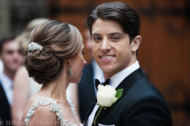 omni-william-penn-weddings-elizabeth-craig-photography-37