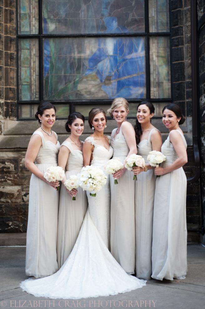 omni-william-penn-weddings-elizabeth-craig-photography-38