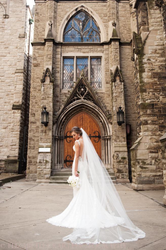 omni-william-penn-weddings-elizabeth-craig-photography-41