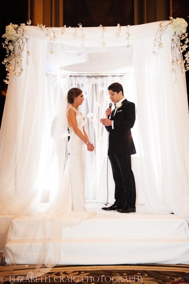 omni-william-penn-weddings-elizabeth-craig-photography-43