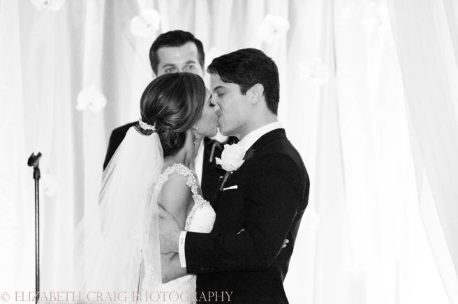 omni-william-penn-weddings-elizabeth-craig-photography-44