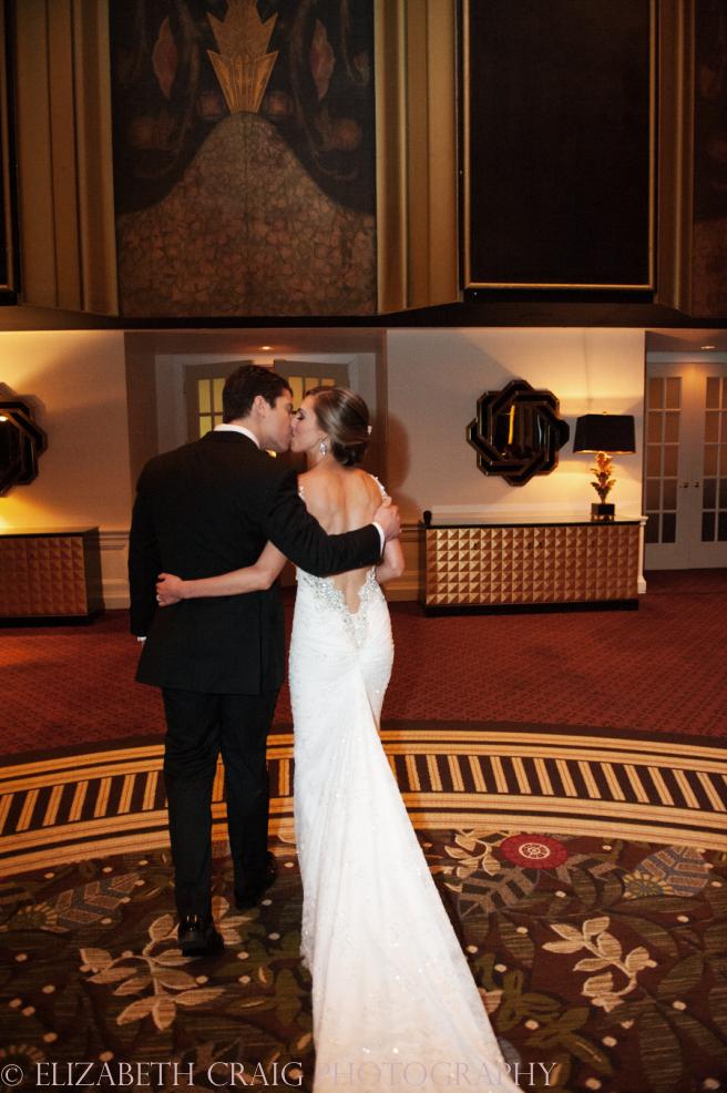 omni-william-penn-weddings-elizabeth-craig-photography-45