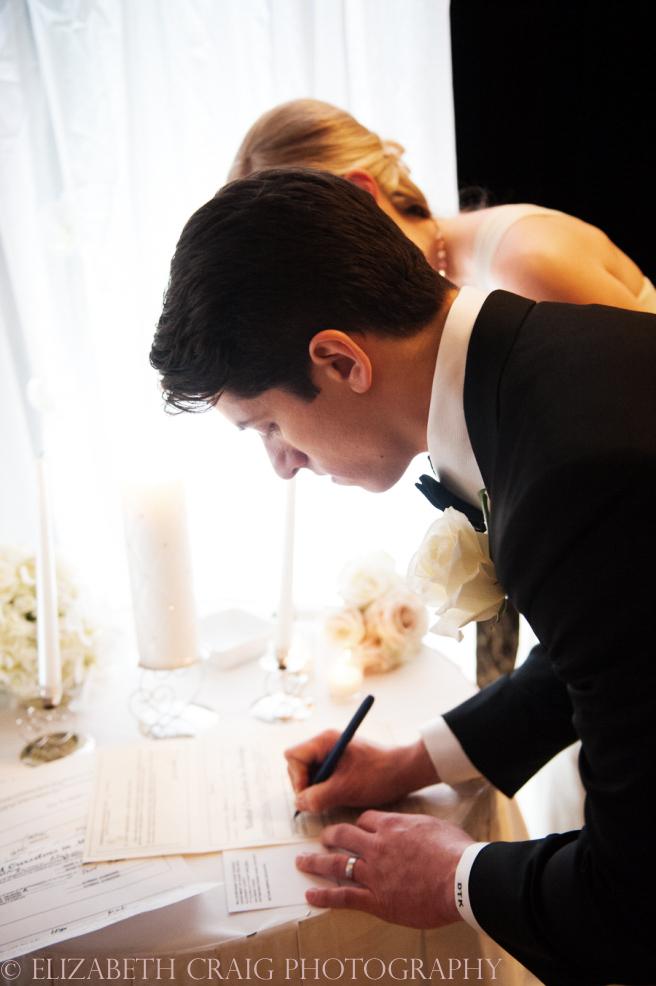 omni-william-penn-weddings-elizabeth-craig-photography-46