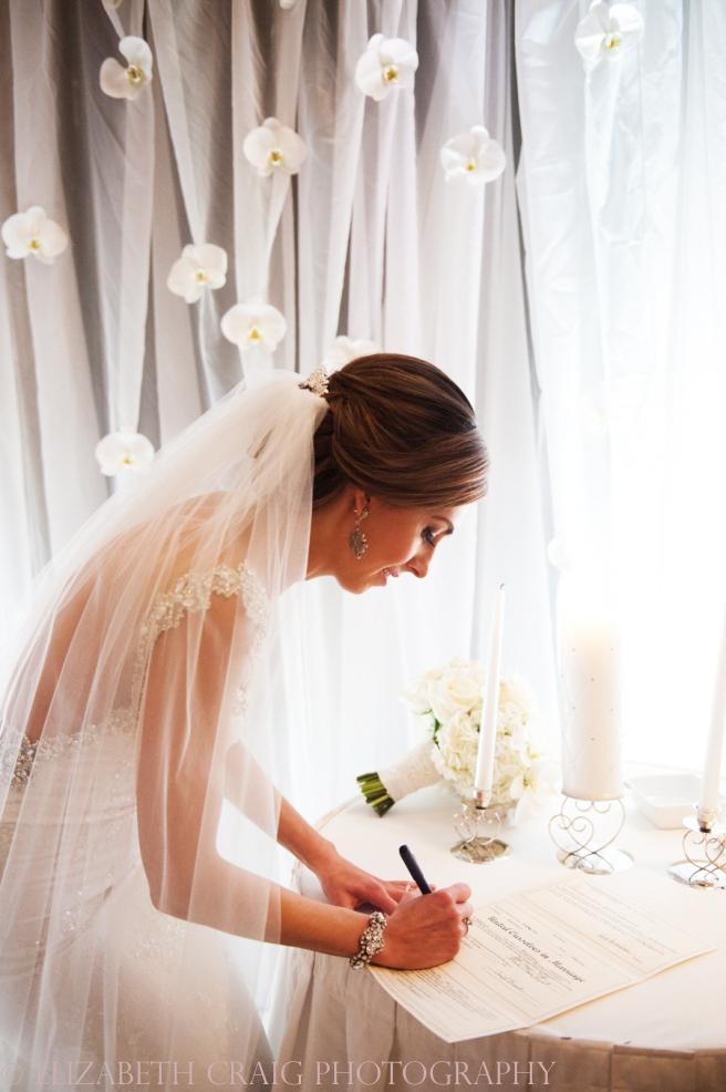 omni-william-penn-weddings-elizabeth-craig-photography-47
