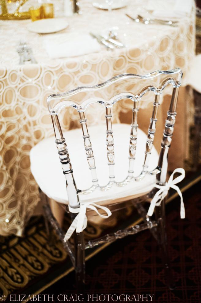 omni-william-penn-weddings-elizabeth-craig-photography-50
