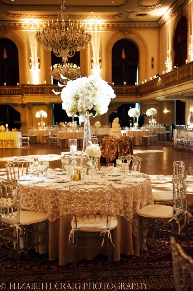 omni-william-penn-weddings-elizabeth-craig-photography-54