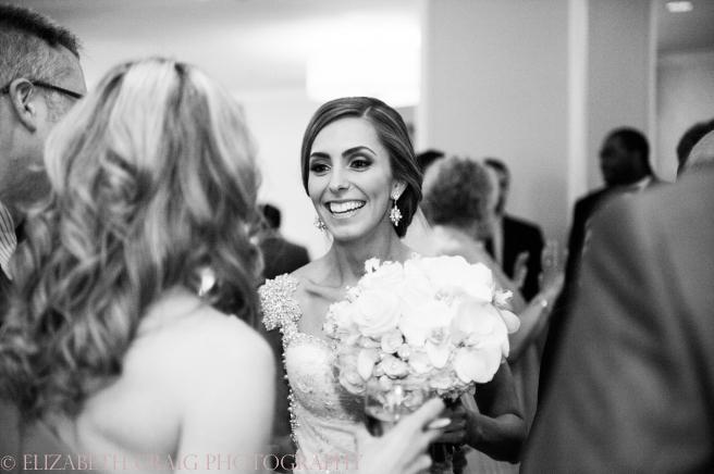 omni-william-penn-weddings-elizabeth-craig-photography-55