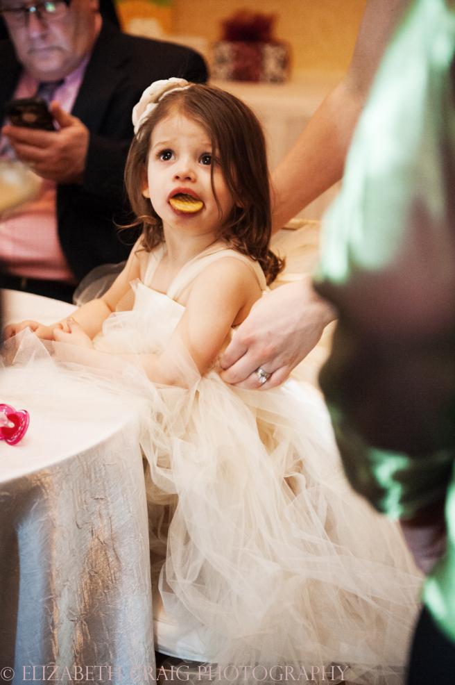 omni-william-penn-weddings-elizabeth-craig-photography-56