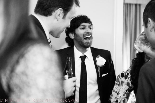 omni-william-penn-weddings-elizabeth-craig-photography-57