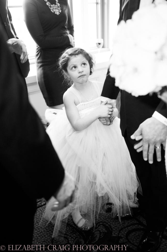 omni-william-penn-weddings-elizabeth-craig-photography-58