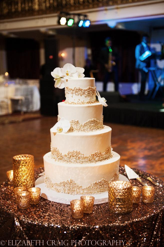 omni-william-penn-weddings-elizabeth-craig-photography-59