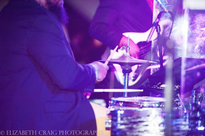omni-william-penn-weddings-elizabeth-craig-photography-60