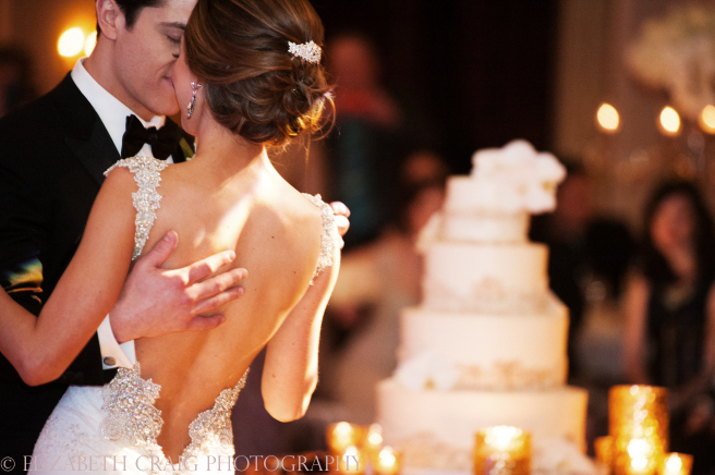 omni-william-penn-weddings-elizabeth-craig-photography-63