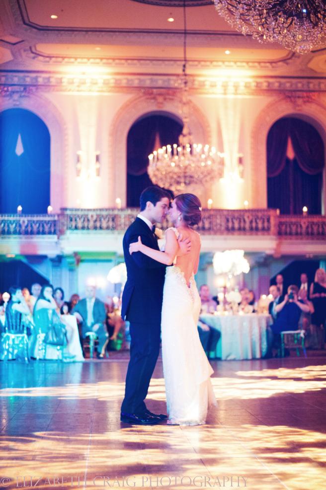 omni-william-penn-weddings-elizabeth-craig-photography-64
