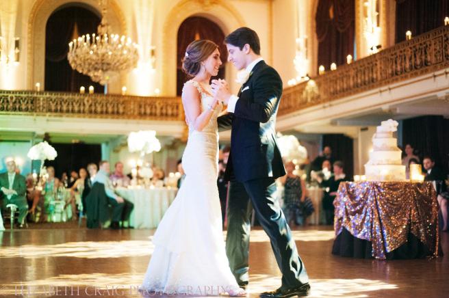omni-william-penn-weddings-elizabeth-craig-photography-65