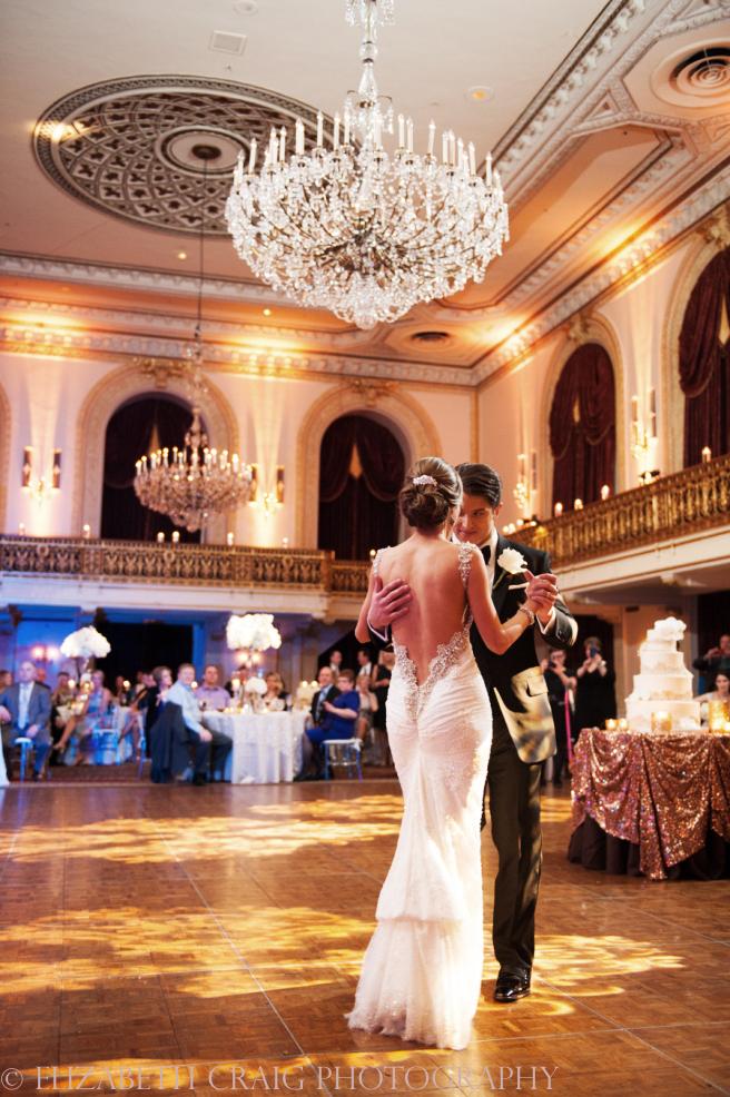 omni-william-penn-weddings-elizabeth-craig-photography-66
