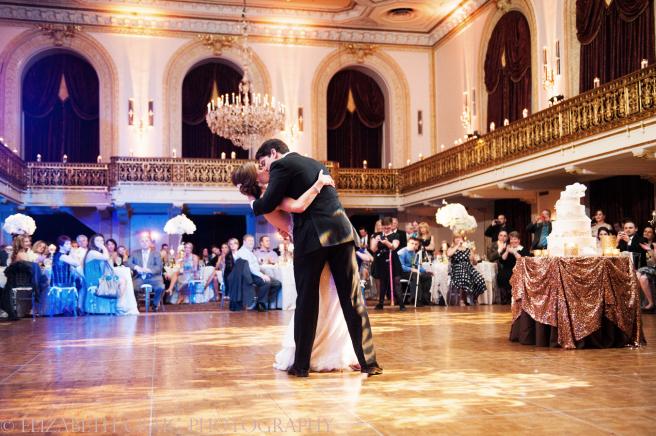 omni-william-penn-weddings-elizabeth-craig-photography-67