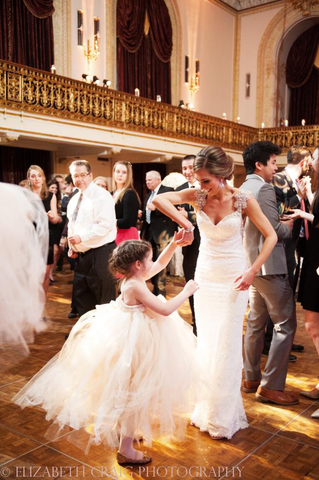 omni-william-penn-weddings-elizabeth-craig-photography-71
