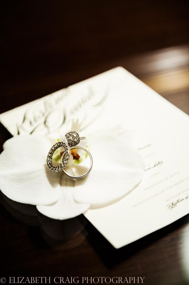 omni-william-penn-weddings-elizabeth-craig-photography-72