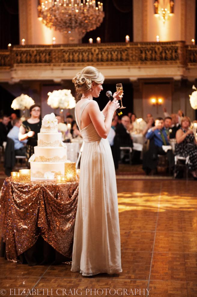 omni-william-penn-weddings-elizabeth-craig-photography-73