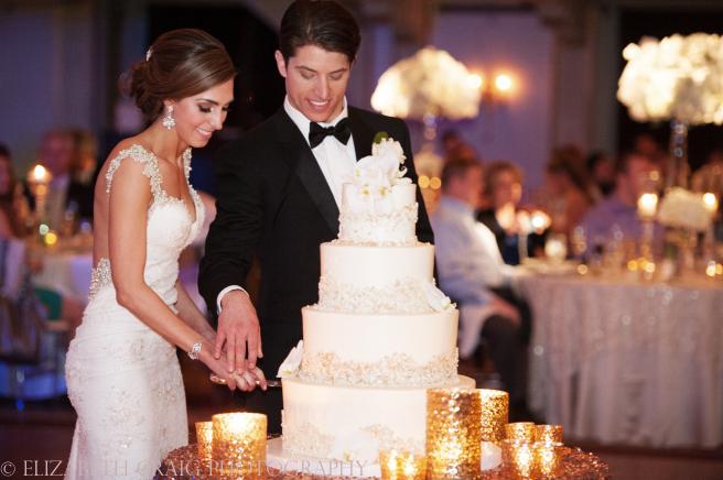 omni-william-penn-weddings-elizabeth-craig-photography-74